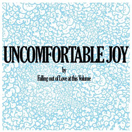 Uncomfortable3